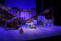 11. The Velveteen Rabbit BCT