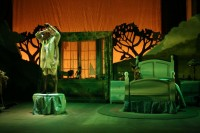 4. The Velveteen Rabbit BCT